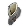 RIEKER Chaussures Femme rieker, Gris, 591-2383 - 16