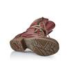 RIEKER Chaussures Femme rieker, 591-5414 - 17