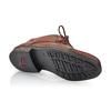 RIEKER Chaussures Homme rieker, Brun, 824-4119 - 17