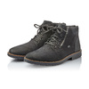 RIEKER Chaussures Homme rieker, Noir, 894-6769 - 26