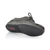 RIEKER Chaussures Femme rieker, Noir, 521-6129 - 17