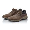RIEKER Chaussures Homme rieker, Brun, 841-4115 - 26