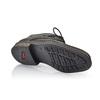 RIEKER Chaussures Homme rieker, Noir, 824-6119 - 17