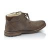RIEKER Chaussures Homme rieker, Brun, 894-4154 - 15
