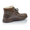 RIEKER Chaussures Homme rieker, Brun, 891-4157 - 15