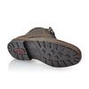 RIEKER Chaussures Homme rieker, Gris, 894-2766 - 17