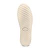 WEINBRENNER Chaussures Homme weinbrenner, Bleu, 823-9531 - 19