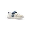 MINI B Chaussures Enfant mini-b, Blanc, 211-1212 - 13