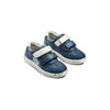 MINI B Chaussures Enfant mini-b, Bleu, 211-9212 - 16