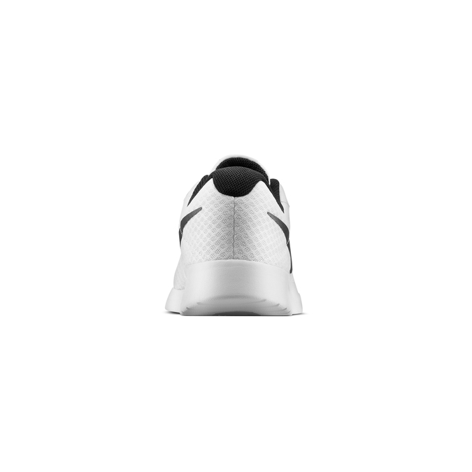 NIKE  Chaussures Homme nike, Blanc, 809-1157 - 15