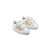 ADIDAS Chaussures Enfant adidas, Blanc, 101-1239 - 16