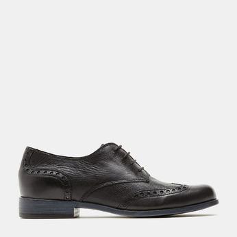 BATA Chaussures Femme bata, Noir, 524-6338 - 13