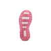 MINI B Chaussures Enfant mini-b, Argent, 221-2238 - 19