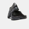 BATA Chaussures Femme bata, Noir, 524-6338 - 15