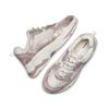 BATA Chaussures Femme bata, Rose, 549-5346 - 26