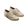 BATA Chaussures Femme bata, Gris, 524-2338 - 16