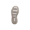 MINI B Chaussures Enfant mini-b, Argent, 221-5238 - 19