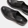 BATA Chaussures Femme bata, Noir, 514-6231 - 19