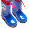 Childrens shoes, Bleu, 292-9175 - 15