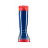 Bottes de pluie Spiderman spiderman, Bleu, 392-9190 - 16
