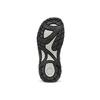 Childrens shoes mini-b, Gris, 363-2244 - 19
