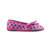 Childrens shoes bata, Rouge, 579-5422 - 13
