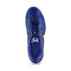 Men's shoes nike, Bleu, 809-9874 - 17