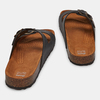 Men's shoes bata, Noir, 866-6238 - 16
