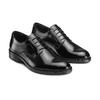 BATA Chaussures Homme bata, Noir, 824-6484 - 16