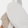 WEINBRENNER Chaussures Femme weinbrenner, Beige, 524-8413 - 17