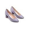BATA RL Chaussures Femme bata-rl, Violet, 721-9336 - 16