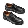 COMFIT Chaussures Homme comfit, Noir, 824-6446 - 26