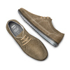 COMFIT Chaussures Homme comfit, Beige, 843-3350 - 26
