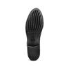 BATA Chaussures Femme bata, Noir, 591-6102 - 19