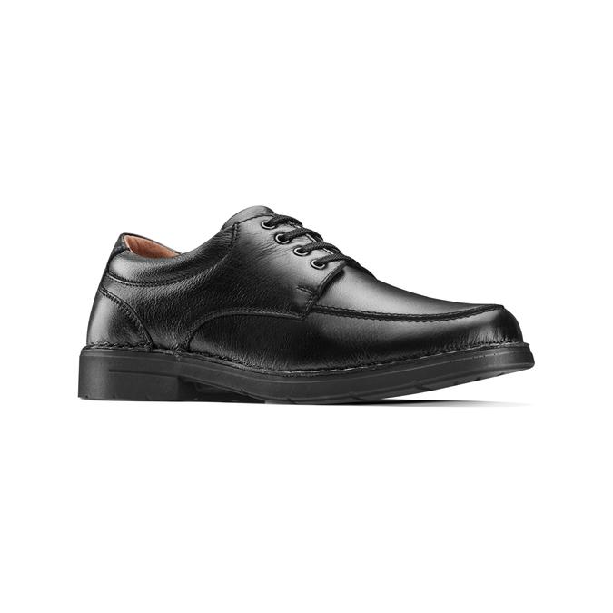 COMFIT Chaussures Homme comfit, Noir, 824-6446 - 13
