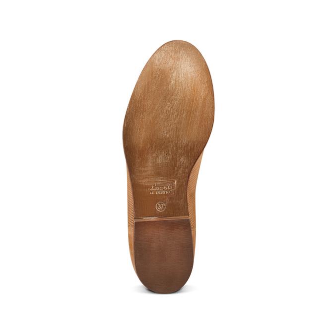 BATA Chaussures Femme bata, Brun, 514-3231 - 19