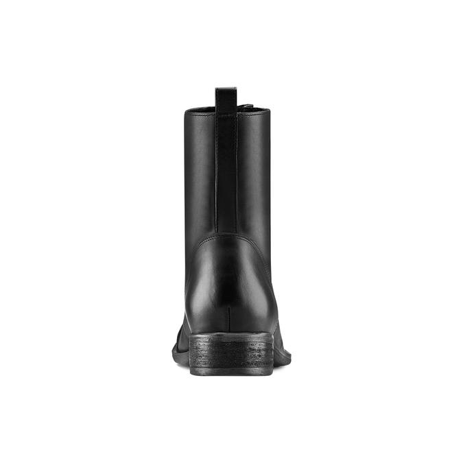 BATA Chaussures Femme bata, Noir, 594-6944 - 15