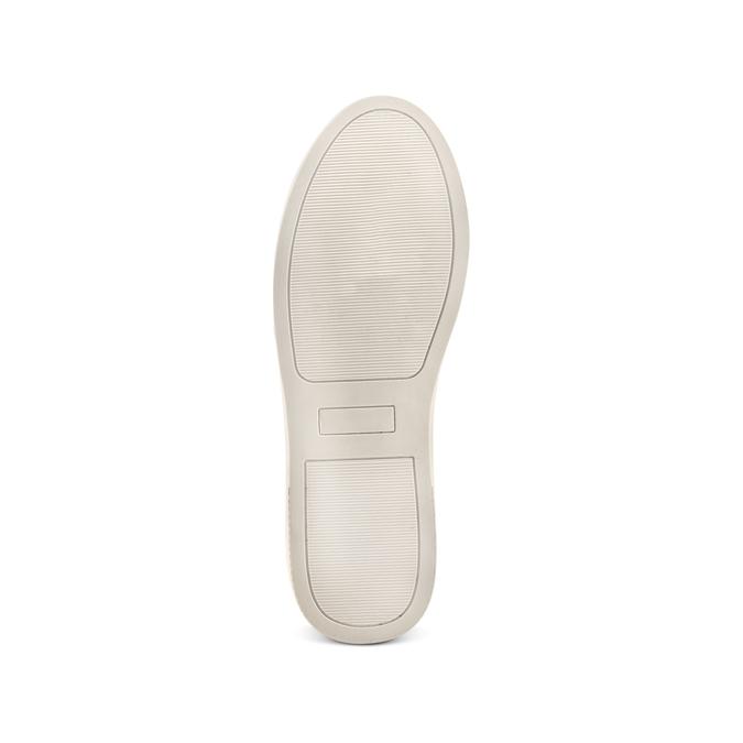 BATA RL Chaussures Femme bata-rl, Noir, 521-6275 - 19