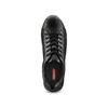 BATA RL Chaussures Femme bata-rl, Noir, 521-6275 - 17