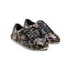 BATA RL Chaussures Femme bata-rl, Noir, 521-6278 - 16