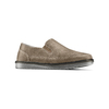 COMFIT Chaussures Homme comfit, Beige, 813-3186 - 13