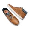 BATA RL Chaussures Homme bata-rl, Brun, 841-8577 - 26