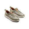 WEINBRENNER Chaussures Femme weinbrenner, Vert, 544-2395 - 16