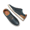 BATA RL Chaussures Homme bata-rl, Bleu, 841-9576 - 26