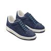 BATA Chaussures Homme bata, Bleu, 843-9673 - 16