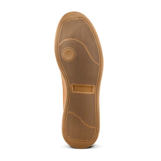 BATA RL Chaussures Homme bata-rl, Brun, 841-8576 - 19