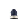 BATA Chaussures Homme bata, Bleu, 843-9673 - 15