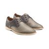 BATA RL Chaussures Homme bata-rl, Gris, 829-2581 - 16