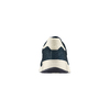 BATA LIGHT Chaussures Homme bata-light, Bleu, 843-9344 - 15