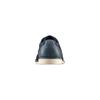 BATA RL Chaussures Homme bata-rl, Bleu, 829-9555 - 15